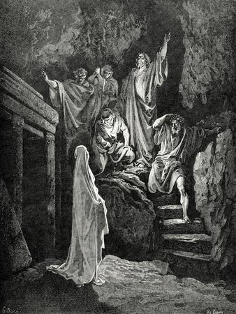 https://imgc.artprintimages.com/img/print/resurrection-of-lazarus_u-l-pvs8de0.jpg?p=0