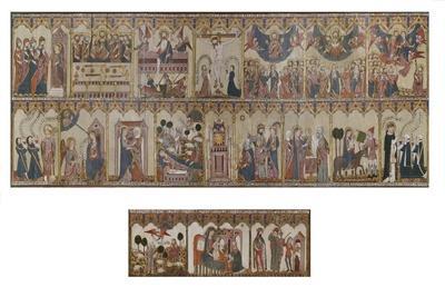 https://imgc.artprintimages.com/img/print/retable-and-frontal-of-the-life-of-christ-and-the-virgin-ayala-altarpiece-1396_u-l-q110rcj0.jpg?p=0