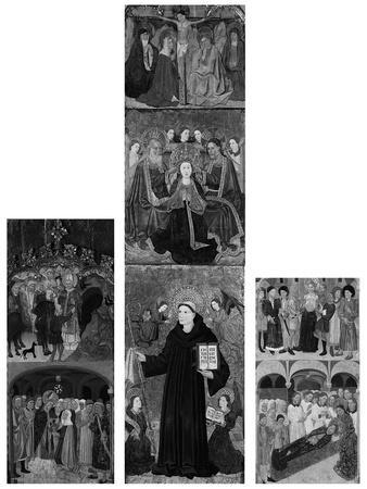 https://imgc.artprintimages.com/img/print/retable-of-saints-athanasius-blaise-and-agatha-1440-45_u-l-q110t540.jpg?p=0