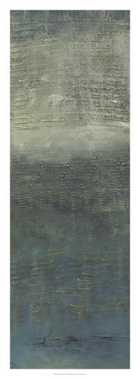 Reticulation I-Chariklia Zarris-Giclee Print