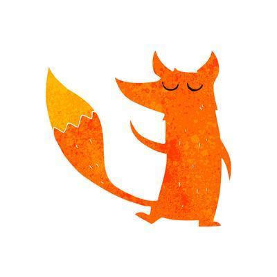 https://imgc.artprintimages.com/img/print/retro-cartoon-fox_u-l-q105q1r0.jpg?p=0