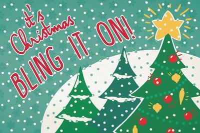 https://imgc.artprintimages.com/img/print/retro-christmas-iv-bright_u-l-q1b02d20.jpg?p=0