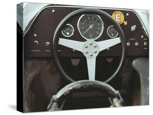 1959 Porsche II by Retro Classics