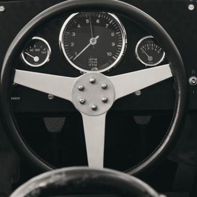 1959 Porsche by Retro Classics?