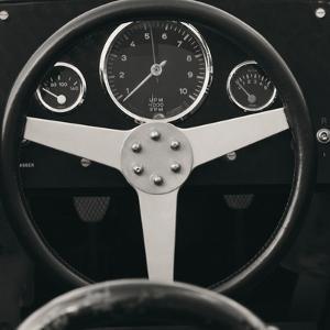 1959 Porsche by Retro Classics