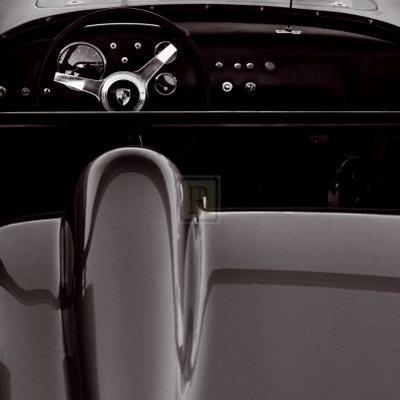 1960 Porsche by Retro Classics?