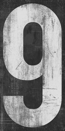 https://imgc.artprintimages.com/img/print/retro-numbers-nine_u-l-f93qyo0.jpg?p=0