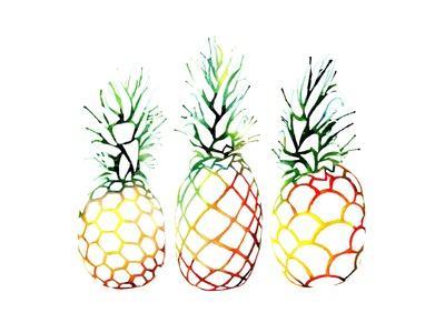 https://imgc.artprintimages.com/img/print/retro-pineapples_u-l-q1bn12l0.jpg?p=0