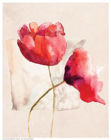 https://imgc.artprintimages.com/img/print/retro-poppy-watercolor_u-l-f8ummi0.jpg?p=0