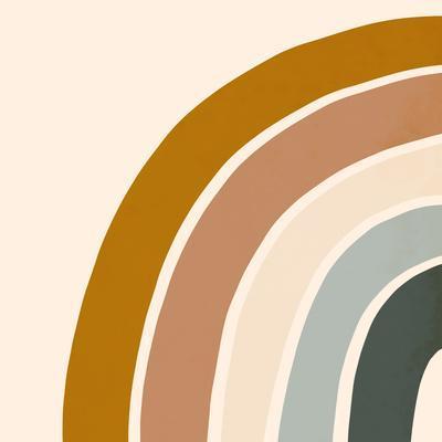 https://imgc.artprintimages.com/img/print/retro-rainbow-i_u-l-q1gw55s0.jpg?p=0