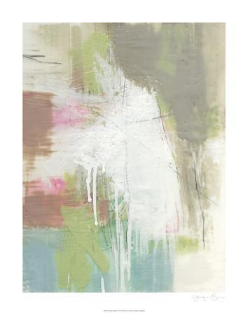 https://imgc.artprintimages.com/img/print/retro-splash-i_u-l-f97orh0.jpg?p=0