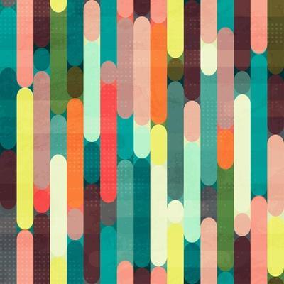 https://imgc.artprintimages.com/img/print/retro-stripe-seamless-pattern-with-grunge-effect_u-l-q1amt3a0.jpg?p=0