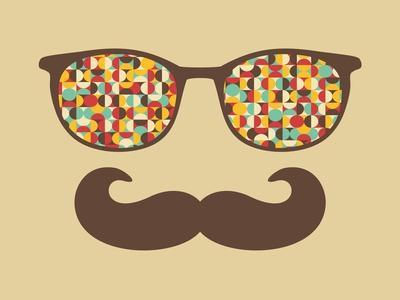 https://imgc.artprintimages.com/img/print/retro-sunglasses-with-reflection-for-hipster_u-l-pn1gtm0.jpg?p=0
