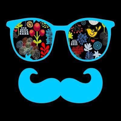 https://imgc.artprintimages.com/img/print/retro-sunglasses-with-reflection-for-hipster_u-l-pr0m030.jpg?p=0