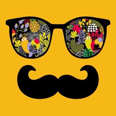https://imgc.artprintimages.com/img/print/retro-sunglasses-with-reflection-for-hipster_u-l-pr0m250.jpg?p=0