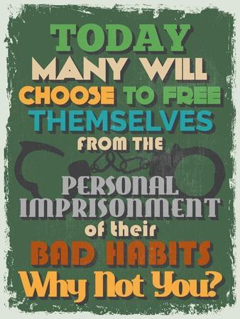 https://imgc.artprintimages.com/img/print/retro-vintage-motivational-quote-poster-vector-illustration_u-l-pqnmk70.jpg?p=0