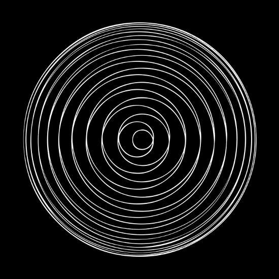 Retrospect 2-Sheldon Lewis-Art Print