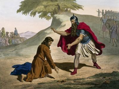 https://imgc.artprintimages.com/img/print/return-of-jacob-and-his-meeting-with-esau-from-old-testament_u-l-pq6yj20.jpg?p=0