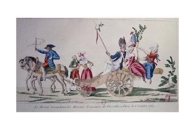 https://imgc.artprintimages.com/img/print/return-of-the-heroines-of-versailles-to-paris-oct-6-1789-at-beginning-of-french-revolution_u-l-py9qzk0.jpg?p=0