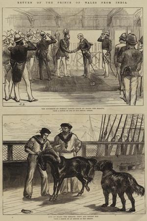 https://imgc.artprintimages.com/img/print/return-of-the-prince-of-wales-from-india_u-l-pvahkh0.jpg?p=0