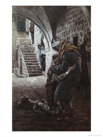 https://imgc.artprintimages.com/img/print/return-of-the-prodigal-son_u-l-p3c3o30.jpg?p=0