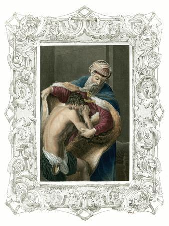 https://imgc.artprintimages.com/img/print/return-of-the-prodigal-son_u-l-pg7vtm0.jpg?p=0
