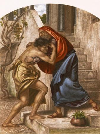 https://imgc.artprintimages.com/img/print/return-of-the-prodigal-son_u-l-pg8sg90.jpg?p=0