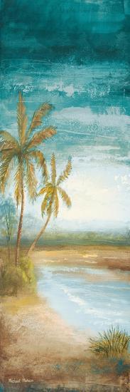 Return to the Sea-Michael Marcon-Premium Giclee Print