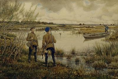 https://imgc.artprintimages.com/img/print/returning-from-the-hunting-1937_u-l-ptpejt0.jpg?p=0