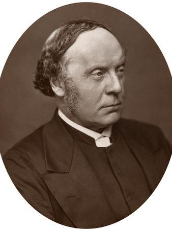 https://imgc.artprintimages.com/img/print/rev-alfred-barry-dd-dcl-principal-of-king-s-college-london-1883_u-l-q10lpm50.jpg?p=0