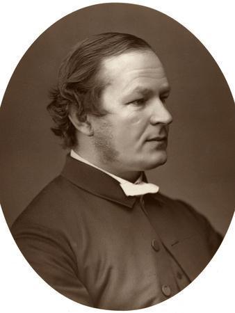 https://imgc.artprintimages.com/img/print/rev-canon-farrar-dd-frs-canon-of-westminster-1876_u-l-q10lszf0.jpg?p=0