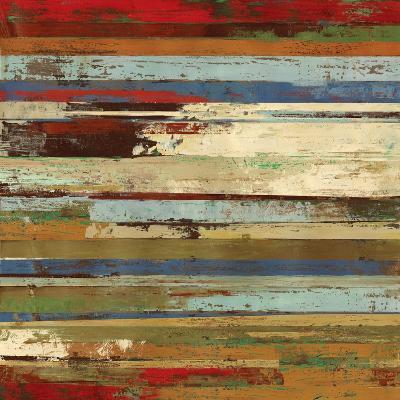Rev31-Sloane Addison ?-Art Print