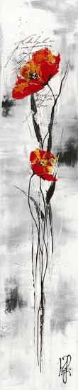 Reve Fleurie II-Isabelle Zacher-finet-Art Print