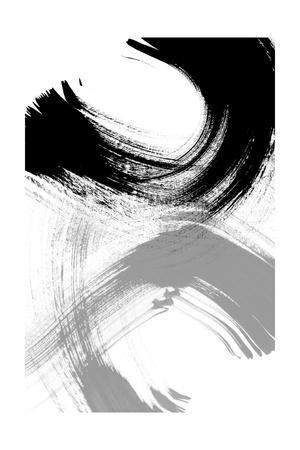 https://imgc.artprintimages.com/img/print/reveal-ii_u-l-q1bozvo0.jpg?p=0