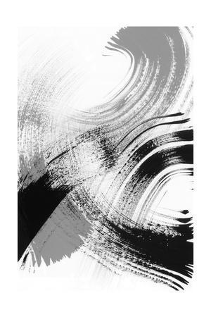 https://imgc.artprintimages.com/img/print/reveal-iii_u-l-q1bozp50.jpg?p=0