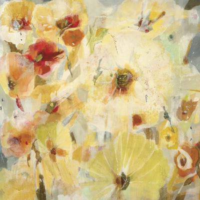 Reveal-Jill Martin-Art Print