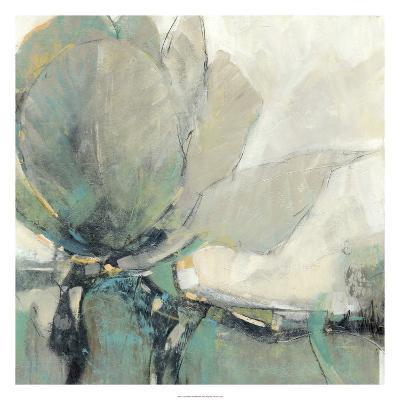 Revel I-Tim OToole-Premium Giclee Print