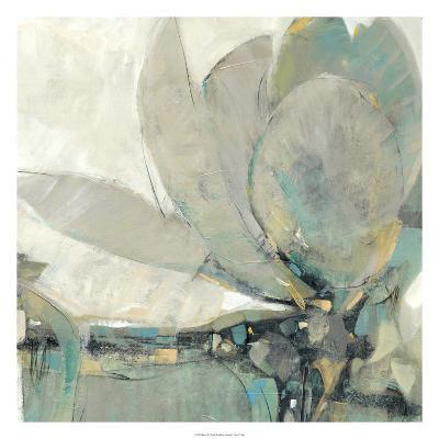 Revel II-Tim OToole-Premium Giclee Print