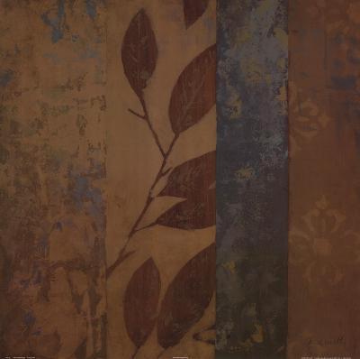 Revel in the Seasons I-Lanie Loreth-Art Print