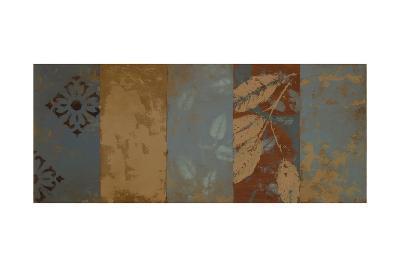 Revel in the Seasons IV-Lanie Loreth-Art Print