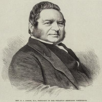 https://imgc.artprintimages.com/img/print/reverend-f-j-jobson-dd-president-of-the-wesleyan-methodist-conference_u-l-pv30r40.jpg?p=0