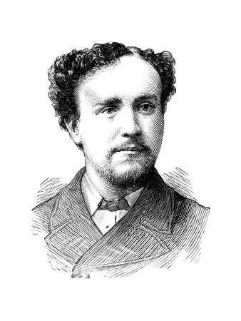 https://imgc.artprintimages.com/img/print/reverend-john-houghton-d188-1886_u-l-ptmfc70.jpg?p=0