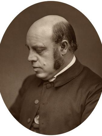 https://imgc.artprintimages.com/img/print/reverend-joseph-barber-lightfoot-bishop-designate-of-durham-1880_u-l-q10lqc70.jpg?p=0