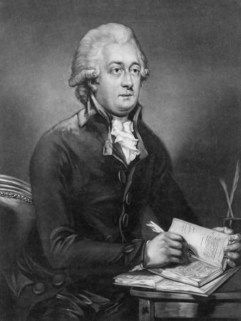 https://imgc.artprintimages.com/img/print/reverend-thomas-clarkson-m-a-1760-1846-engraved-by-john-young-1755-1825-1789_u-l-plcmfu0.jpg?p=0