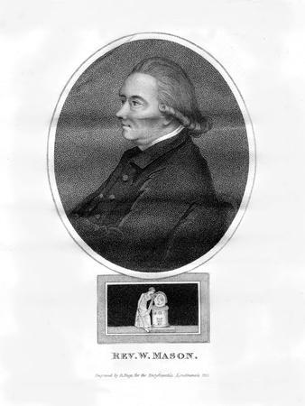 https://imgc.artprintimages.com/img/print/reverend-william-mason-english-poet-editor-and-gardener_u-l-ptijma0.jpg?p=0