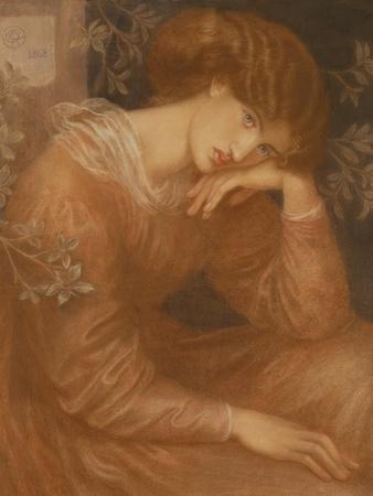 https://imgc.artprintimages.com/img/print/reverie-1868_u-l-puirsp0.jpg?p=0