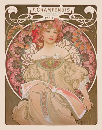 https://imgc.artprintimages.com/img/print/reverie-c-1897_u-l-f4eo730.jpg?p=0