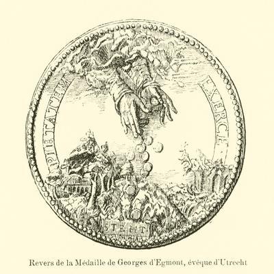 https://imgc.artprintimages.com/img/print/reverse-of-a-medal-of-george-van-egmond-bishop-of-utrecht_u-l-ppu05u0.jpg?p=0