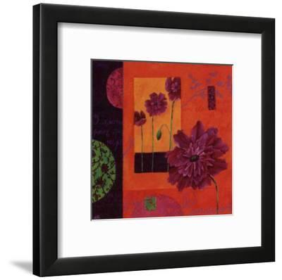 Reveuse-Loetitia Pillault-Framed Art Print