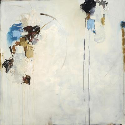 Revision-Kari Taylor-Giclee Print